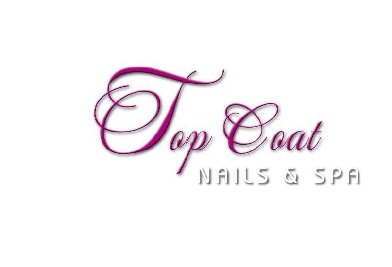 Top Coat Nail Spa | 1529 Piedmont Ave NE Ste G, Atlanta, GA 30324
